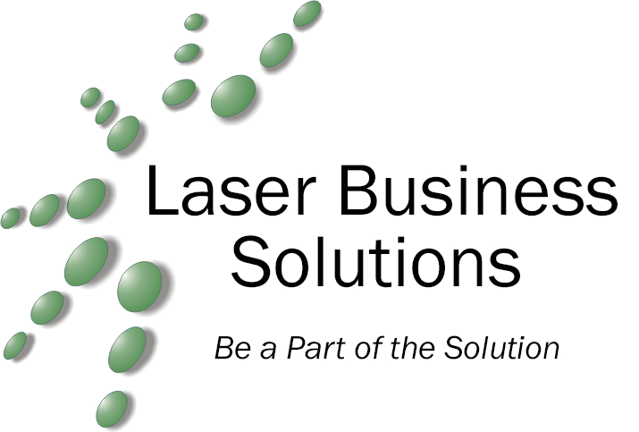 Laser Business Solutions (No Background)