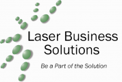 Laser Business Solutions